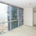 sea-and-island-view-apartments-in-istanbul-kartal-interior-006.jpg