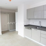sea-and-island-view-apartments-in-istanbul-kartal-interior-007.jpg