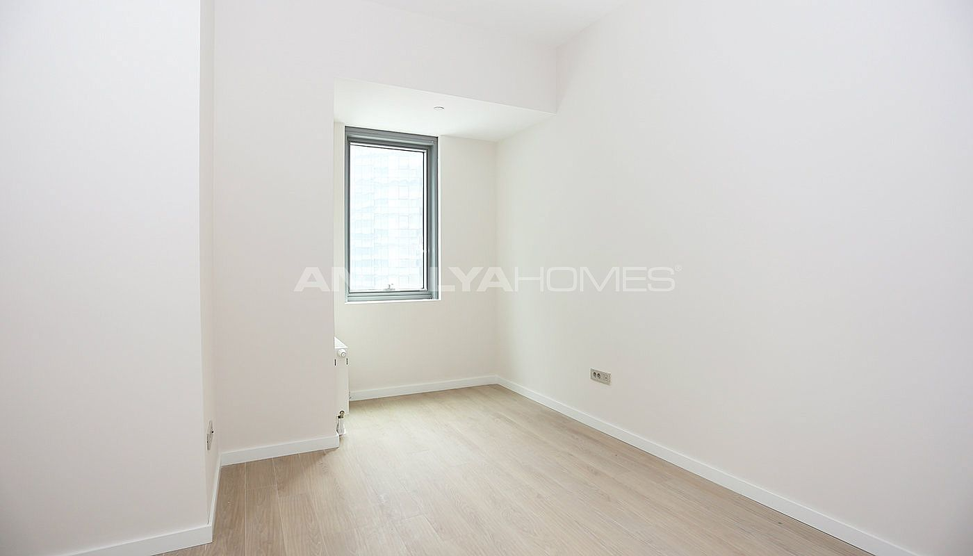 sea-and-island-view-apartments-in-istanbul-kartal-interior-008.jpg