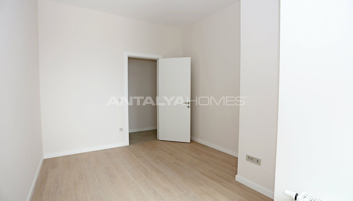 sea-and-island-view-apartments-in-istanbul-kartal-interior-009.jpg