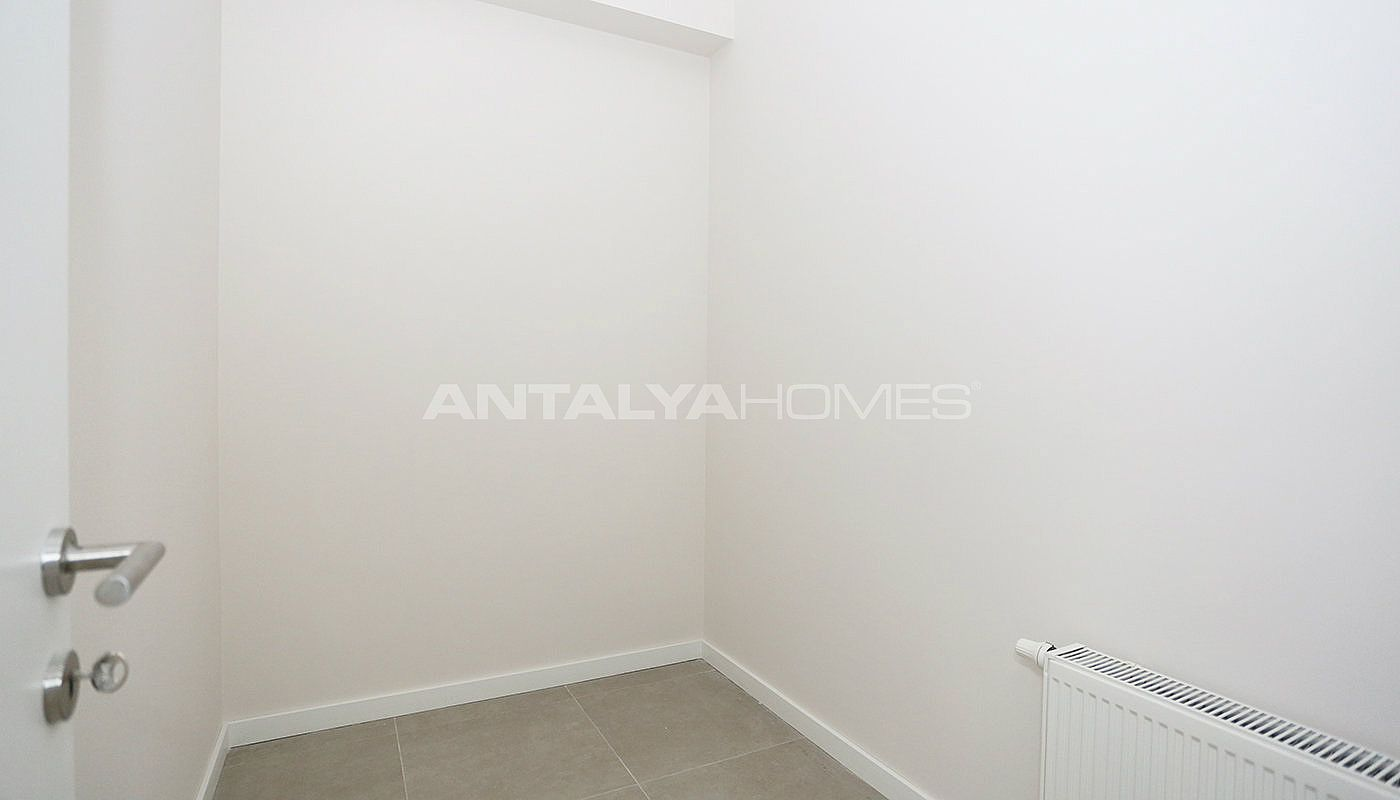 sea-and-island-view-apartments-in-istanbul-kartal-interior-010.jpg