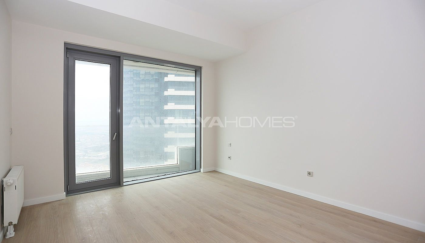 sea-and-island-view-apartments-in-istanbul-kartal-interior-011.jpg