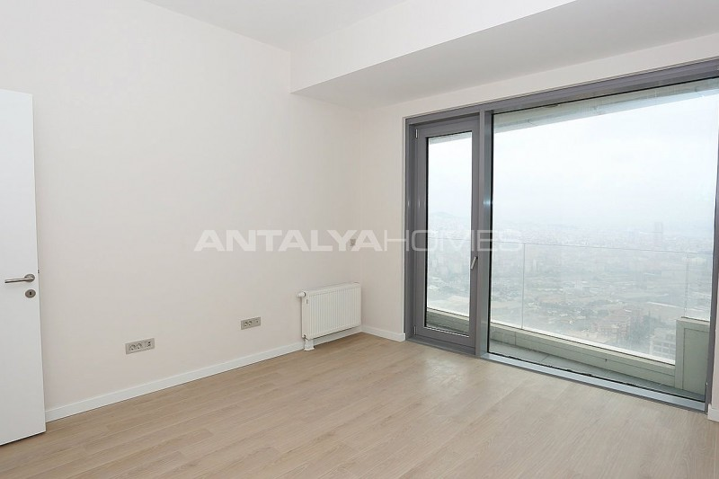 sea-and-island-view-apartments-in-istanbul-kartal-interior-012.jpg