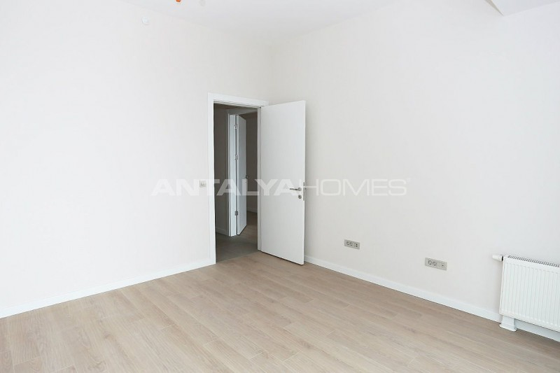 sea-and-island-view-apartments-in-istanbul-kartal-interior-013.jpg