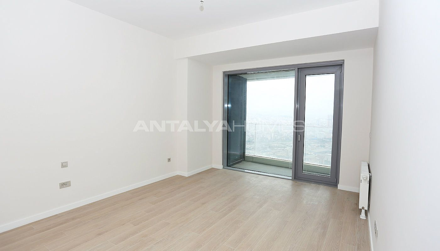 sea-and-island-view-apartments-in-istanbul-kartal-interior-014.jpg