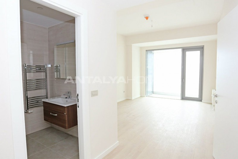 sea-and-island-view-apartments-in-istanbul-kartal-interior-015.jpg
