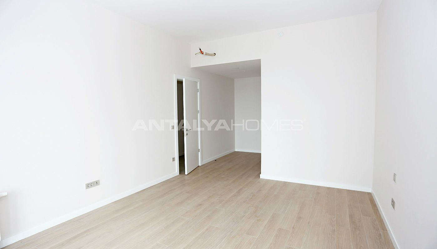 sea-and-island-view-apartments-in-istanbul-kartal-interior-016.jpg