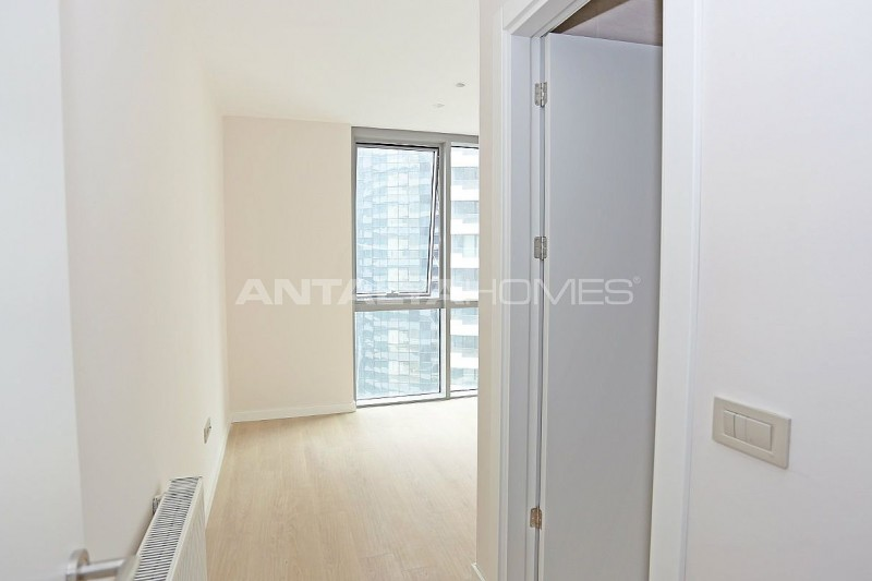 sea-and-island-view-apartments-in-istanbul-kartal-interior-018.jpg
