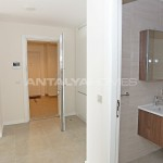 sea-and-island-view-apartments-in-istanbul-kartal-interior-021.jpg