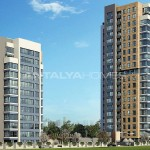 sea-and-island-view-istanbul-flats-with-smart-home-system-001.jpg