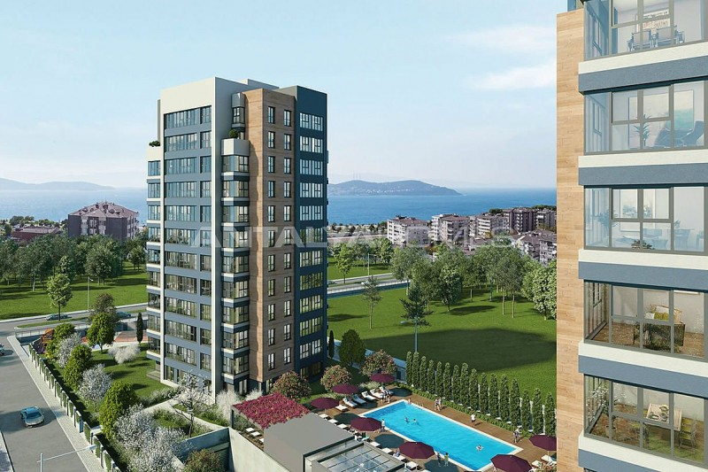 sea-and-island-view-istanbul-flats-with-smart-home-system-002.jpg
