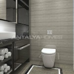 sea-and-island-view-istanbul-flats-with-smart-home-system-interior-007.jpg