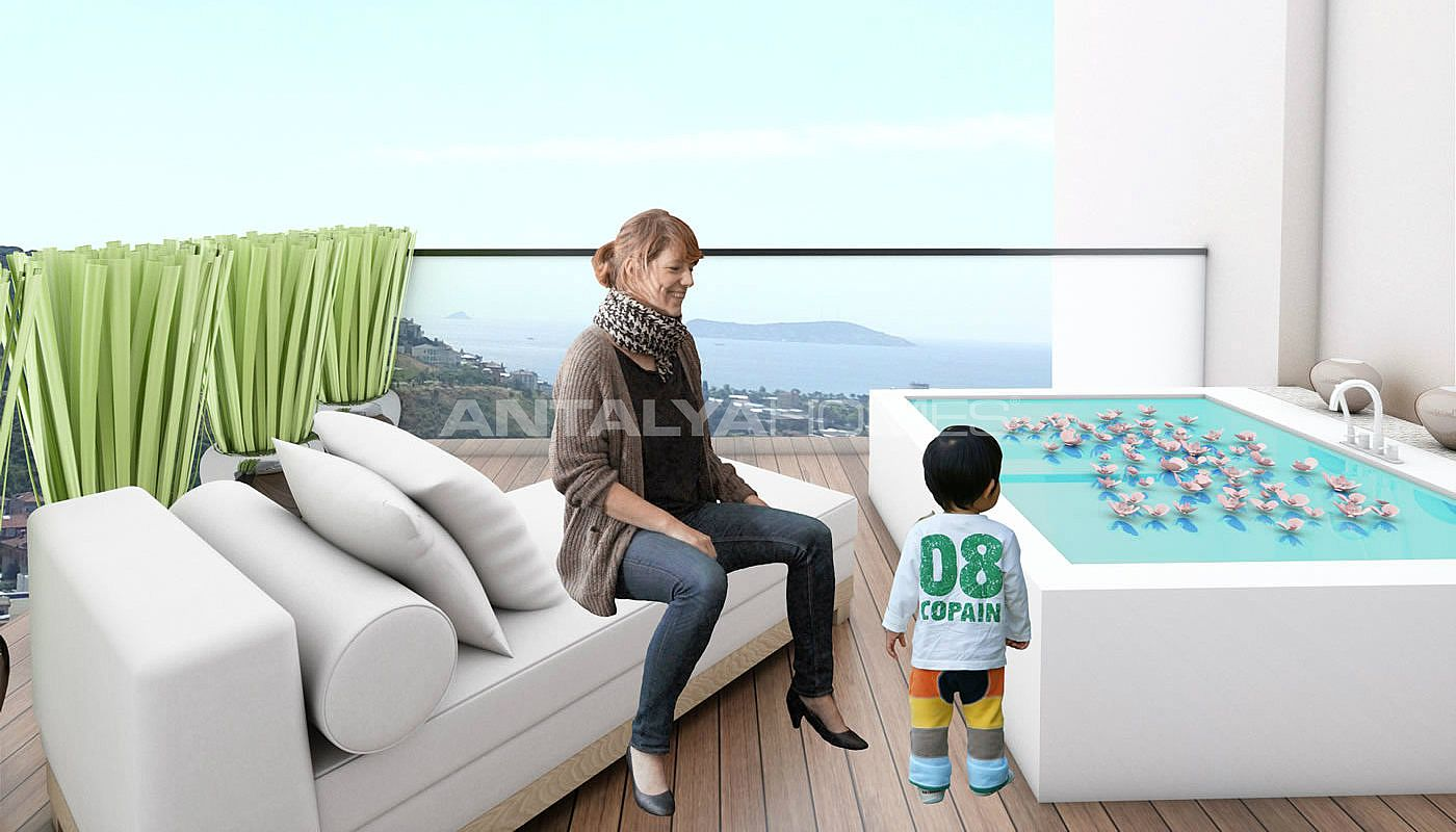 sea-and-island-view-istanbul-flats-with-smart-home-system-interior-008.jpg
