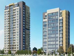 sea-and-island-view-istanbul-flats-with-smart-home-system-main.jpg