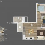 sea-and-island-view-istanbul-flats-with-smart-home-system-plan-002.jpg