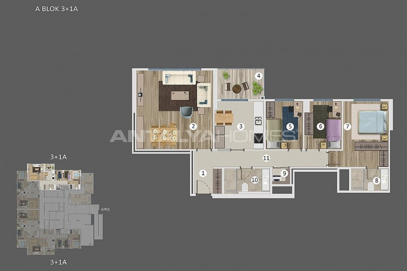 sea-and-island-view-istanbul-flats-with-smart-home-system-plan-005.jpg