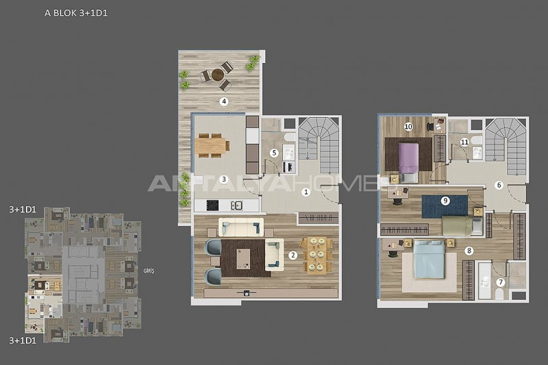 sea-and-island-view-istanbul-flats-with-smart-home-system-plan-008.jpg