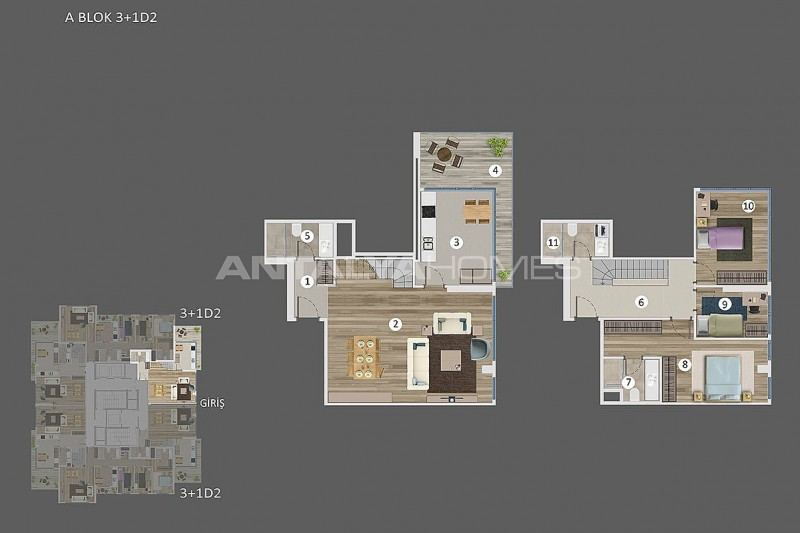 sea-and-island-view-istanbul-flats-with-smart-home-system-plan-009.jpg