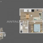 sea-and-island-view-istanbul-flats-with-smart-home-system-plan-010.jpg