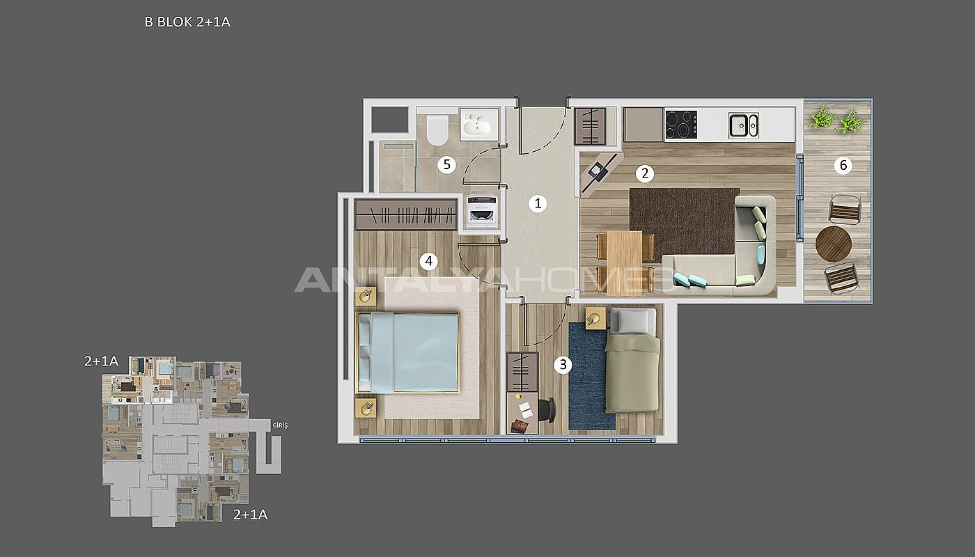 sea-and-island-view-istanbul-flats-with-smart-home-system-plan-012.jpg