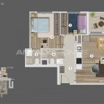 sea-and-island-view-istanbul-flats-with-smart-home-system-plan-013.jpg