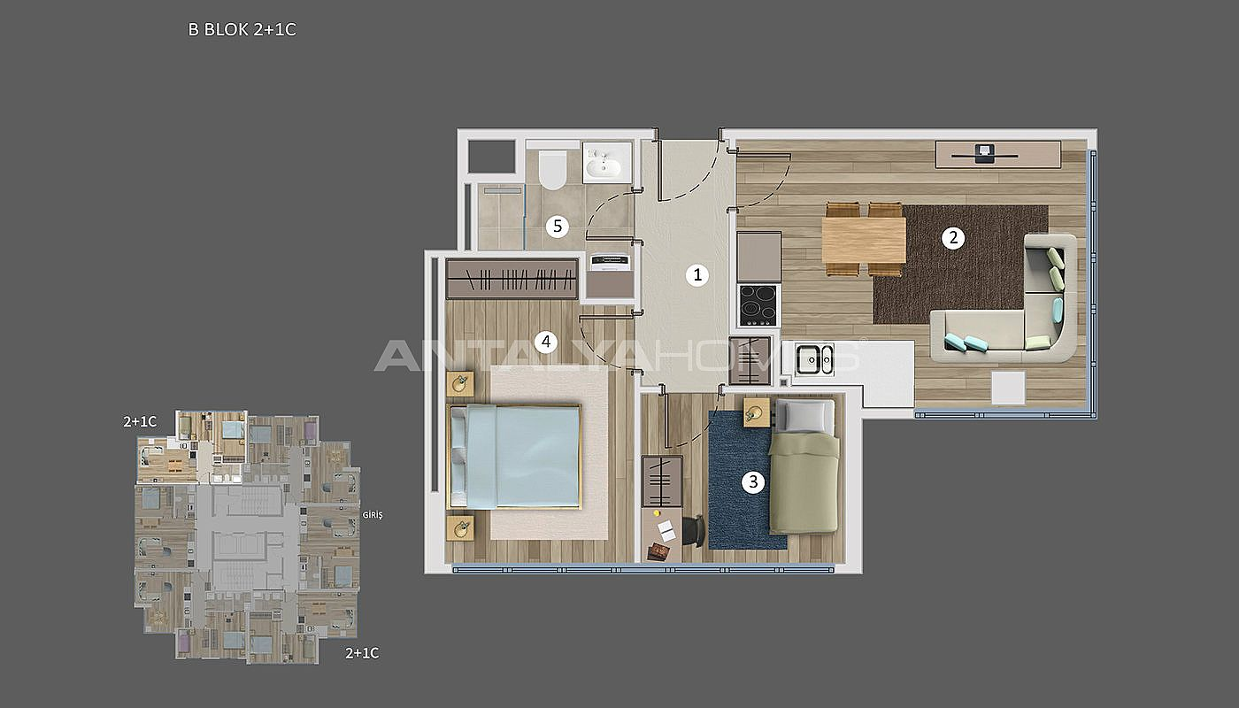 sea-and-island-view-istanbul-flats-with-smart-home-system-plan-014.jpg