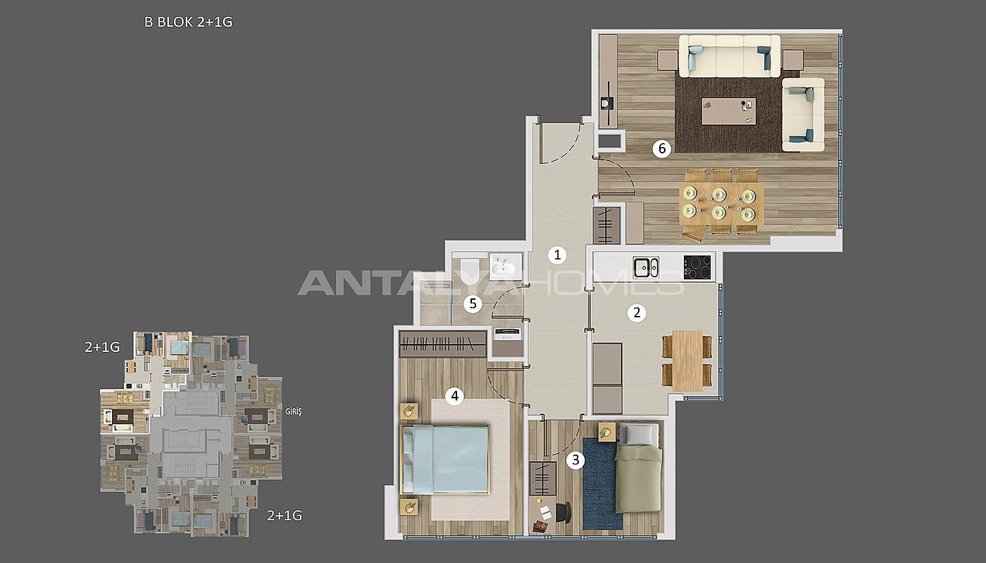 sea-and-island-view-istanbul-flats-with-smart-home-system-plan-018.jpg