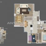 sea-and-island-view-istanbul-flats-with-smart-home-system-plan-019.jpg