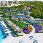 sea-front-villas-with-private-pool-in-bodrum-004.jpg