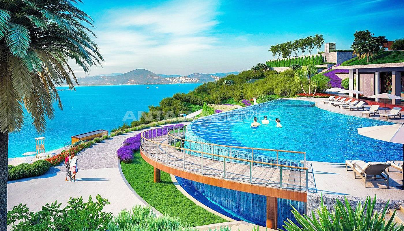 sea-front-villas-with-private-pool-in-bodrum-006.jpg