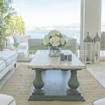 sea-front-villas-with-private-pool-in-bodrum-interior-002.jpg