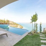 sea-front-villas-with-private-pool-in-bodrum-interior-010.jpg