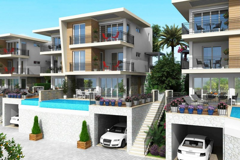 sea-front-villas-with-private-pool-in-bodrum-main.jpg