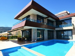 sea-view-villas-with-private-pool-in-alanya-bektas-main.jpg