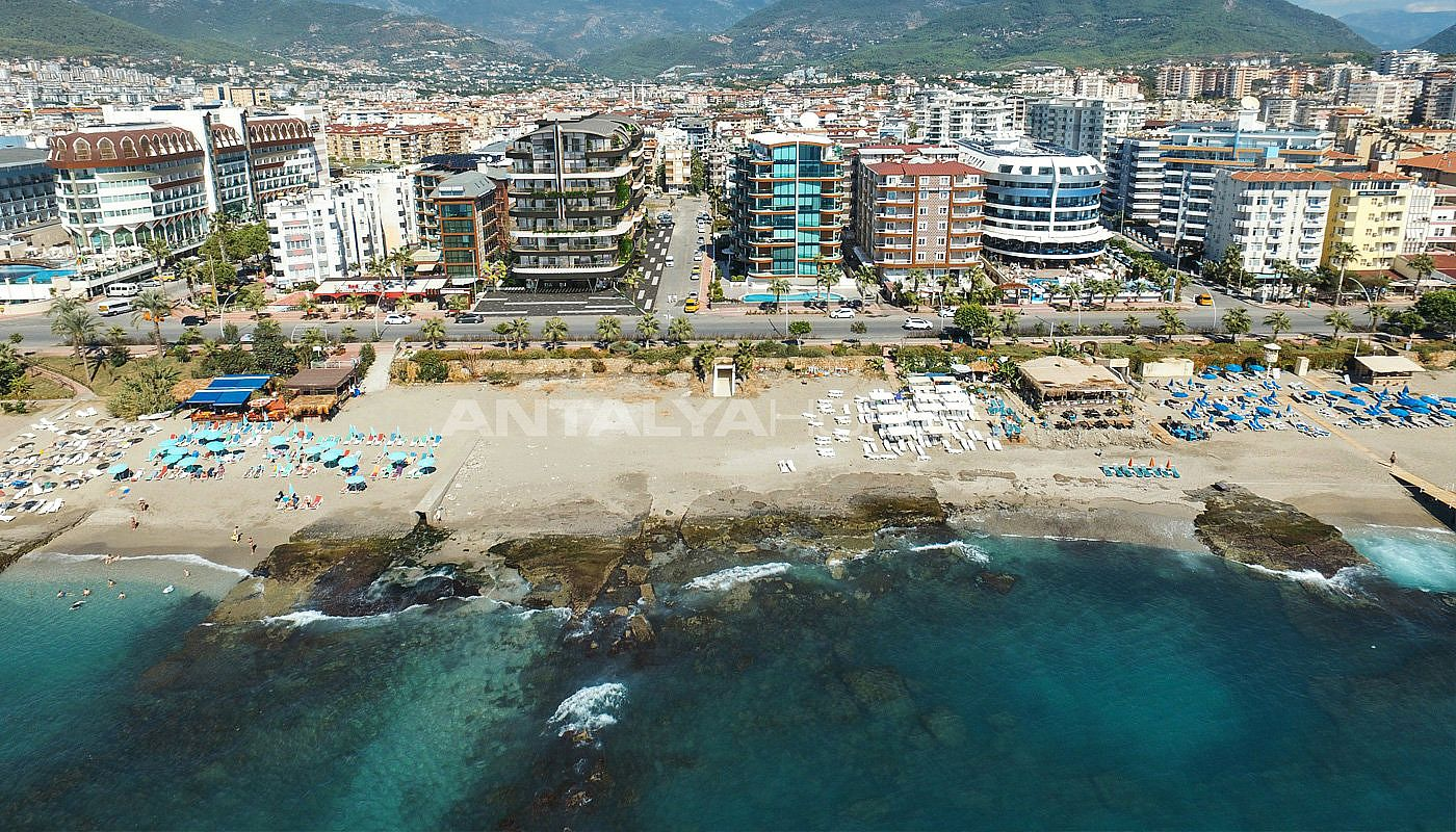 seafront-apartment-in-the-luxury-complex-of-alanya-001.jpg