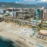 seafront-apartment-in-the-luxury-complex-of-alanya-002.jpg