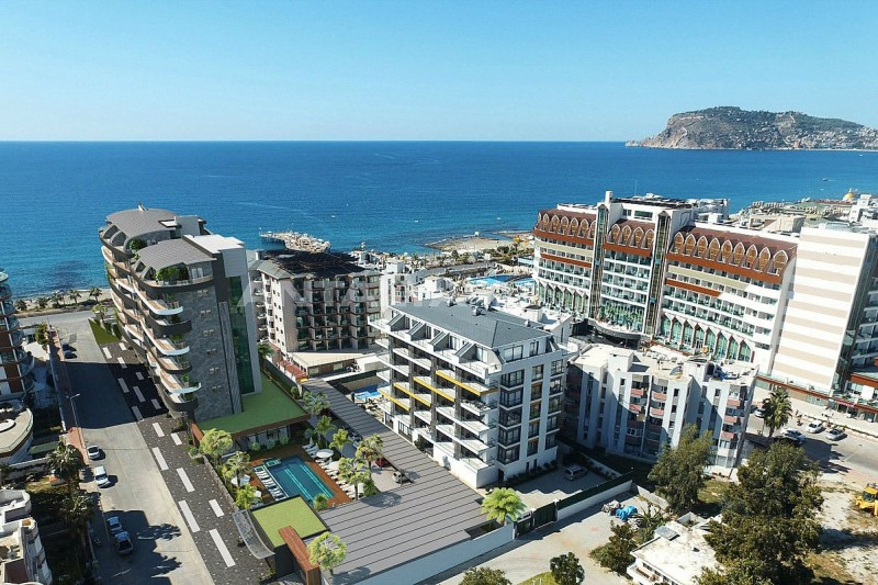 seafront-apartment-in-the-luxury-complex-of-alanya-005.jpg