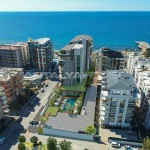seafront-apartment-in-the-luxury-complex-of-alanya-006.jpg