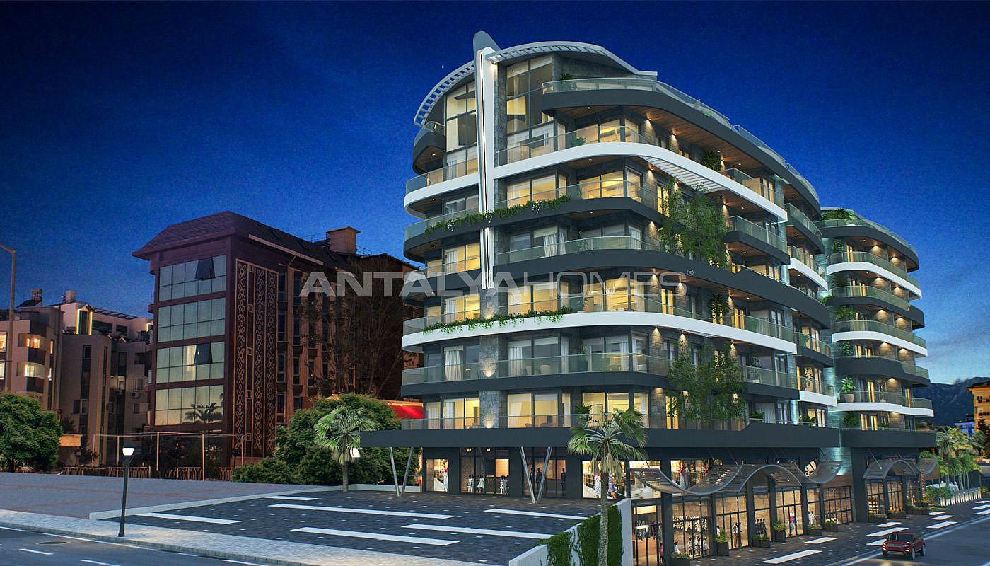 seafront-apartment-in-the-luxury-complex-of-alanya-007.jpg