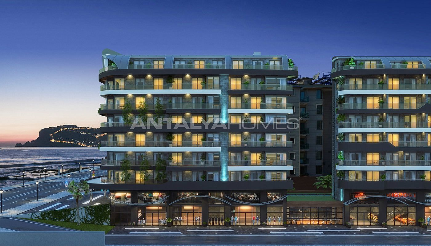 seafront-apartment-in-the-luxury-complex-of-alanya-008.jpg
