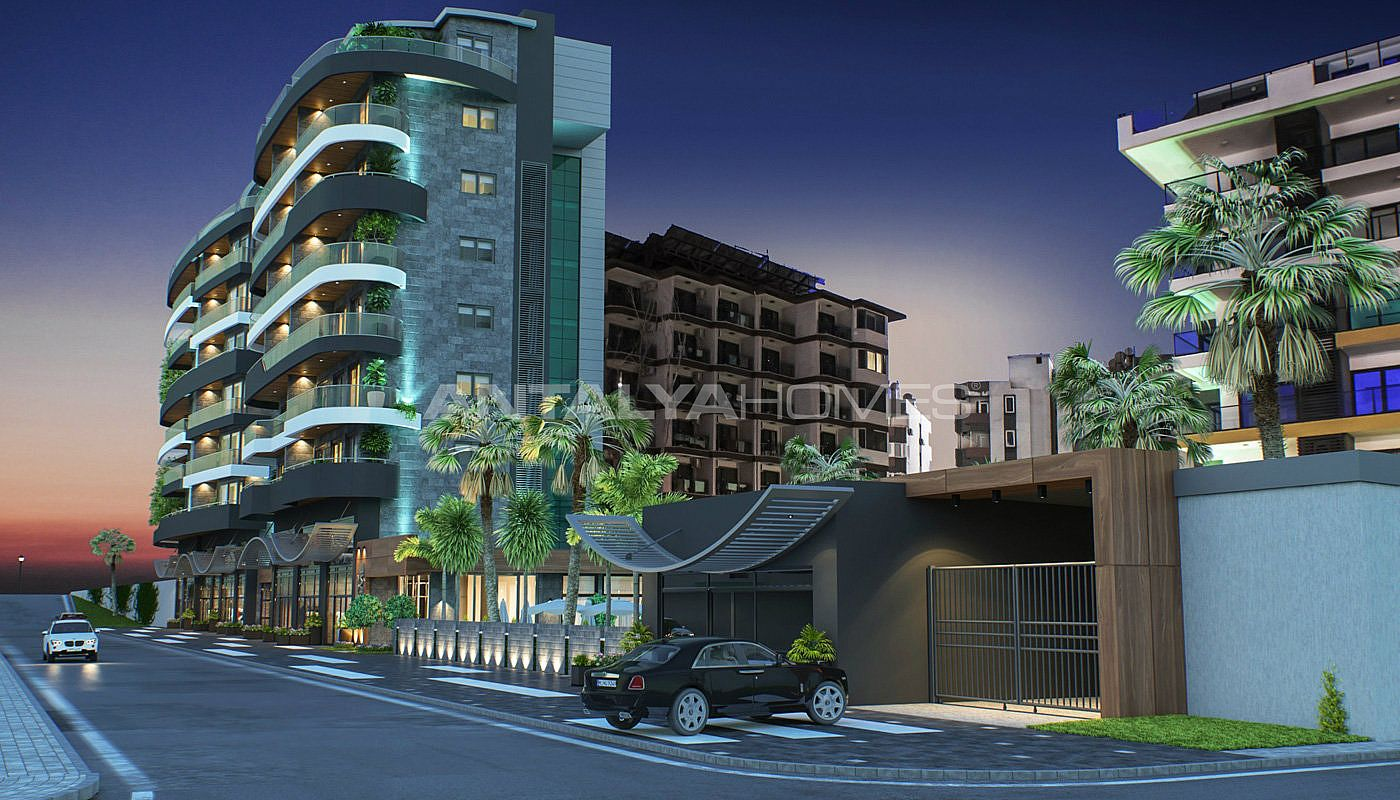 seafront-apartment-in-the-luxury-complex-of-alanya-009.jpg