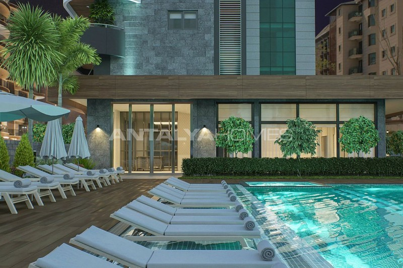 seafront-apartment-in-the-luxury-complex-of-alanya-011.jpg