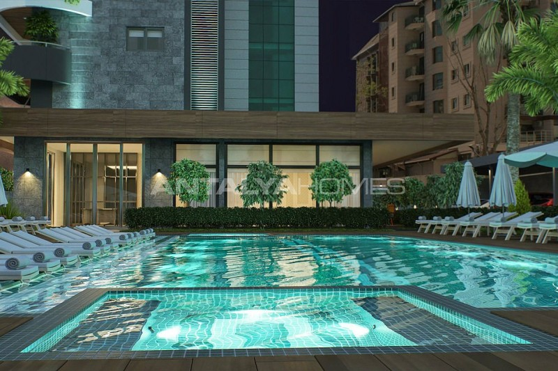 seafront-apartment-in-the-luxury-complex-of-alanya-012.jpg