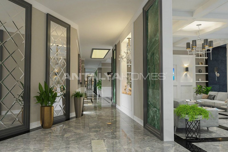 seafront-apartment-in-the-luxury-complex-of-alanya-014.jpg