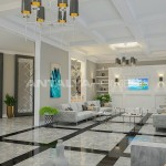 seafront-apartment-in-the-luxury-complex-of-alanya-015.jpg
