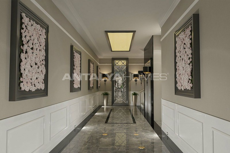 seafront-apartment-in-the-luxury-complex-of-alanya-017.jpg