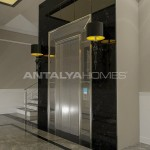 seafront-apartment-in-the-luxury-complex-of-alanya-018.jpg