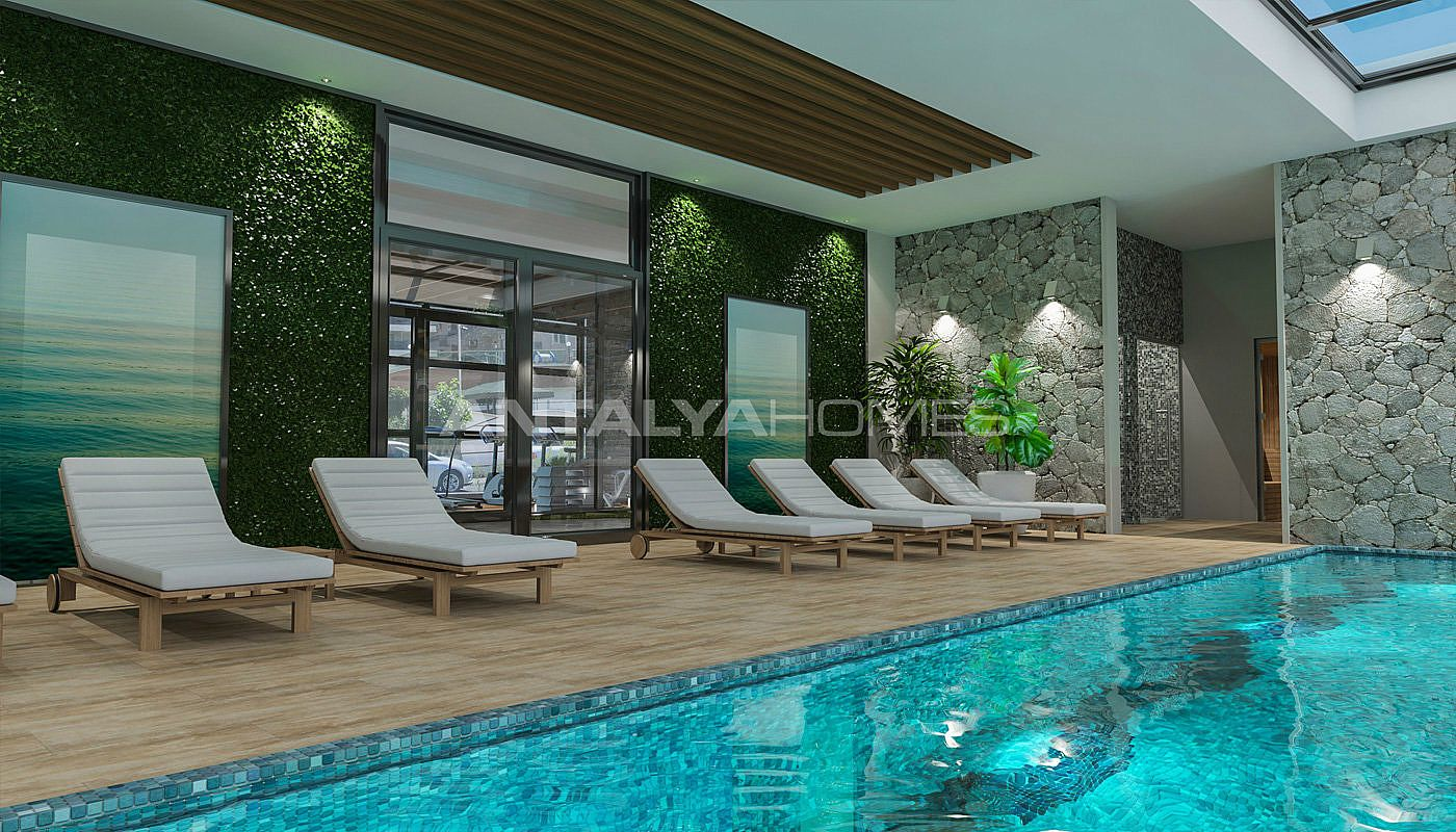 seafront-apartment-in-the-luxury-complex-of-alanya-019.jpg