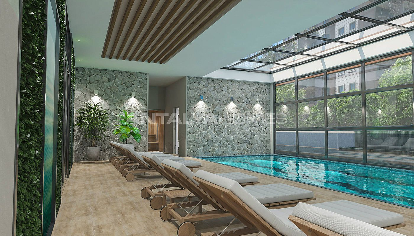 seafront-apartment-in-the-luxury-complex-of-alanya-020.jpg