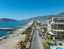 seafront-apartment-in-the-luxury-complex-of-alanya-main.jpg